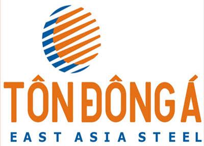 TondongA